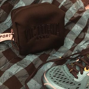 Victoria's Secret Victoria Sport Bag